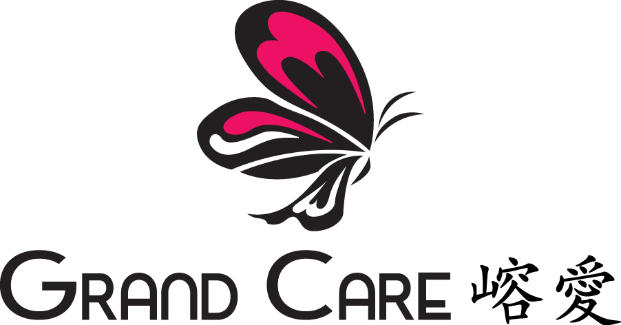 Grand Care Rehab - 1st choice of Physiotherapy, Acupuncture and TCM in Seremban | Port Dickson | Penang
